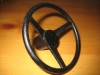 1/5 Scale Steering Wheel